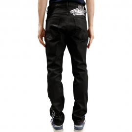 DSQUARED2 - Cool Guy Jean