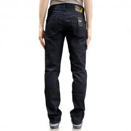 FENDI - Fendi Roma Slim Jeans