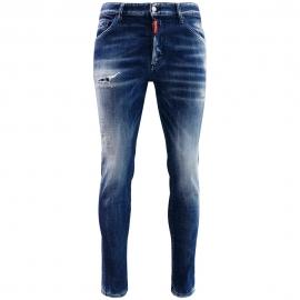 DSQUARED2 - Skinny Jean