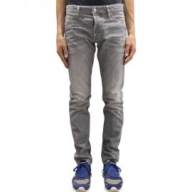 DSQUARED2 - Slim Jean
