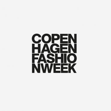 Best Menswear at Copenhagen Fashion Week AW20/21