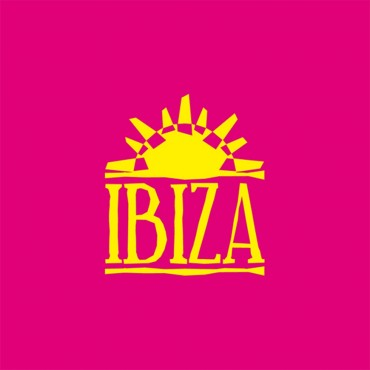 How to Dress for Ibiza?